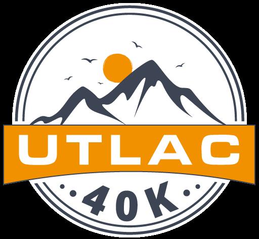 UTLAC  | 3 OTTOBRE 2020  40K